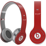 header=[] body=[<img width='420' alt='Beats by Dr. Dre Solo HD Red Cuffie Audio Red PRODOTTO Colore Rosso' src='/img/upload/1280724_medium.jpg' />] fade=[on] fadespeed=[0.1]